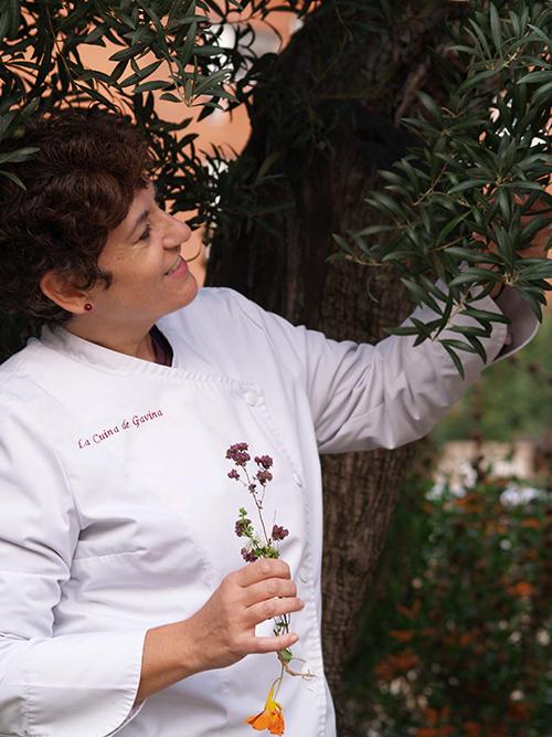 Pilar Ibern