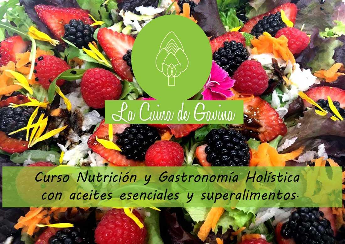 portada-curs-nutricio-i-gastronomia-holistica